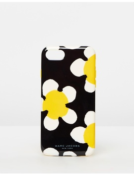 I Phone 8 Case by Marc Jacobs
