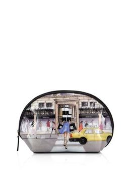 Cosmetic Case by Saks Fifth Avenue Collection