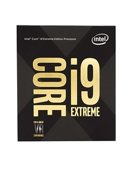 Intel Intel Core I9 7980 Xe Processors Bx80673 I97980 X by Intel