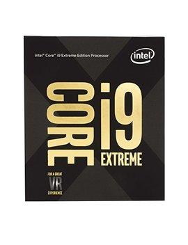 Intel Intel Core I9 7980 Xe Processors Bx80673 I97980 X by Intel