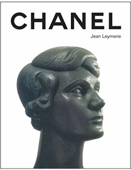 Chanel by Jean Leymarie