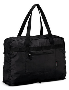 Packable Day Bag by Victorinox Swiss Army