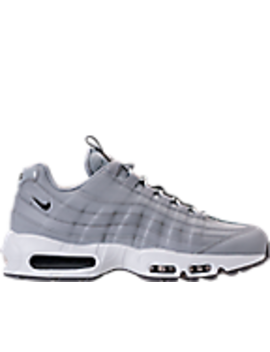 Men's Nike Air Max 95 Essential Casual Shoes by Nike