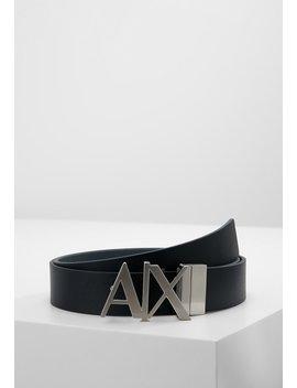 Belt   Belte by Armani Exchange