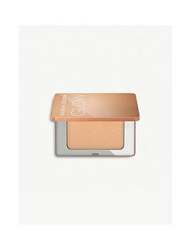 All Over Glow Face & Body Shimmer In Powder 10g by Natasha Denona