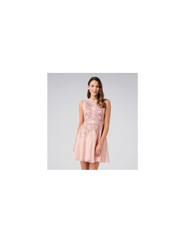 nikita-embroidered-lace-prom-dress by forever-new
