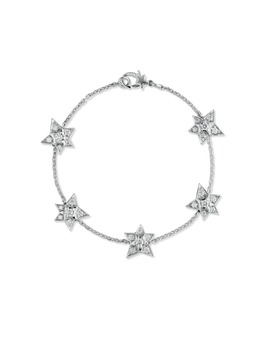 Comète Bracelet by Chanel