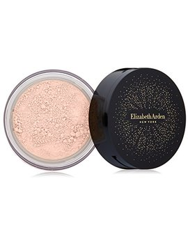 Elizabeth Arden High Performance Blurring Loose Powder by Elizabeth Arden