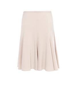 Soft Pleated Skirt by Sc062 Tc196 Jc050 Fc117 Sc062 Jc050 Pc056 Kc113 Kc119 Kd154 Cd018 Kd094 Gd019