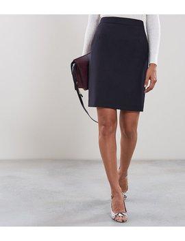 Fenton Skirt by Reiss
