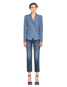 Dimmer Blazer by Camilla And Marc