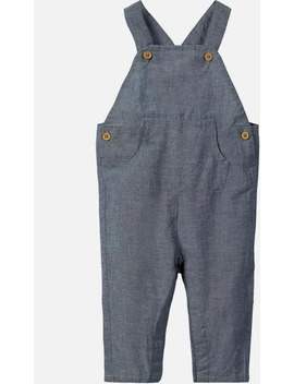 Overall by Name It