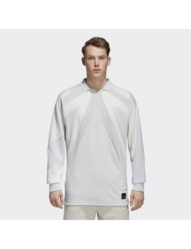 Eqt 18 Tee by Adidas
