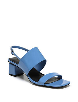 Sky Forte City Sandals by Via Spiga