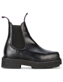Eytysortega Chelsea Bootshome Women Eytys Shoes Boots by Eytys
