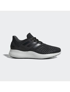 Adidas Alphabounce Rc 2 Shoes by Adidas