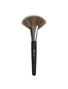 Studio Pro Brush 1 Deluxe Fan by Bh Cosmetics