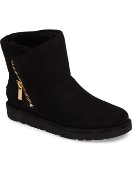 Kip Boot by Ugg®