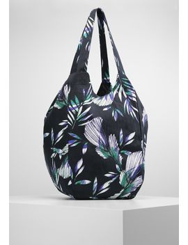 Vmlina Net   Shopping Bag by Vero Moda