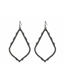 Sophee Earring by Kendra Scott