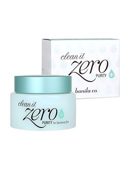 Banila Co Clean It Zero Purity, 100 Ml, 1 Ounce by Banila Co