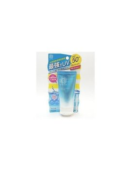 Isehan Kiss Me Japan Sunkiller Perfect Water Essence Sunscreen Gel Spf50+ Pa++++ by Isehan