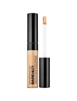 Bare Minerals Bare Skin® Complete Coverage Serum Concealer by Bareminerals
