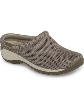 Encore Q2 Breeze Clog by Merrell