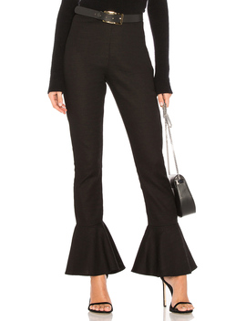 Lucia Flare Pant by Sir The Label
