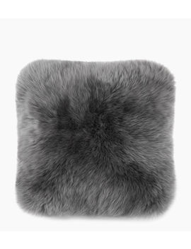 Sheepskin Pillow by Ugg