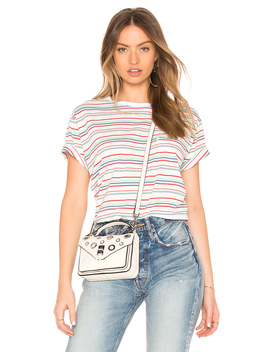 J.V. Tee by Levi's