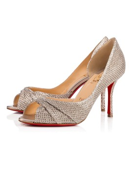 Courvampa by Christian Louboutin
