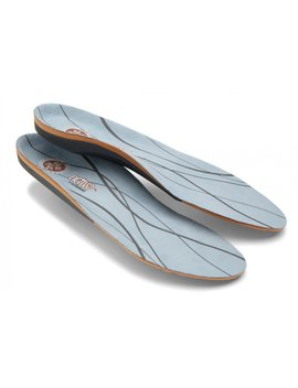 Active Orthotic by Vionic