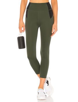 Lily Pant by Lovewave