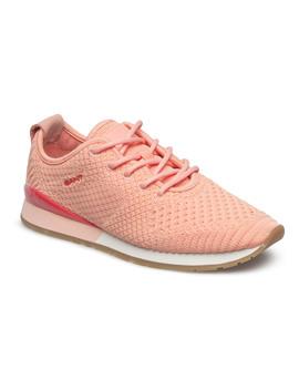 Linda Sneaker by Gant