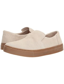 Lomas Slip On by Toms