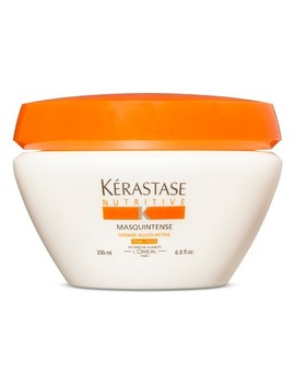 Kerastase Hair Masque   6.8oz by Shop All Kerasal