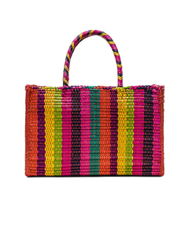 Pinata Bag by Pitusa