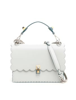 Kan I Bag by Fendi