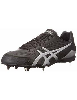 Asics Men's Base Burner Baseball Shoe by Asics