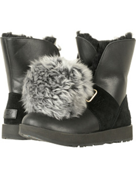 Isley Waterproof by Ugg