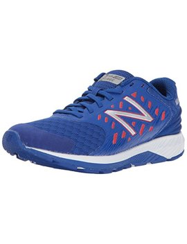 New Balance Kids' Urge V2 Road Running Shoe by New+Balance