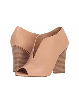 Andrita by Vince Camuto