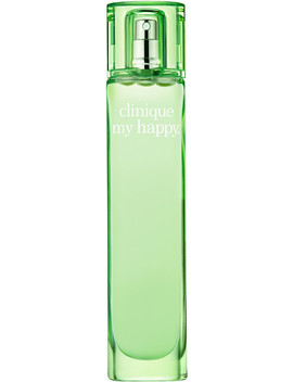 My Happy Perfume Spray   Peace & Jasmine by Clinique