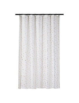 Diamond Shower Curtain   Gold   Room Essentials™ by Shop All Room Essentials™