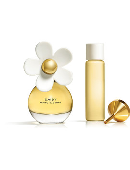 Daisy Purse Spray by Marc Jacobs