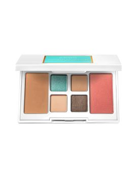 Southampton Classic Face Palette by Laura Geller Beauty
