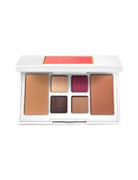 Montauk Escape Face Palette by Laura Geller Beauty
