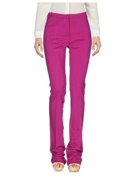 Pinko Pantalon   Pantalons D by Pinko