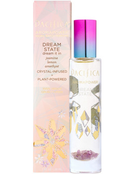 Aromapower Micro Batch Perfume Dream State by Pacifica